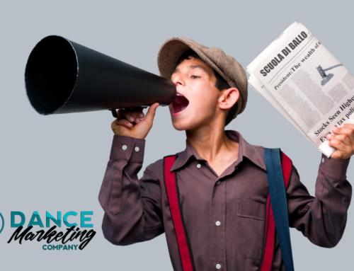 Quanti nuovi allievi avrai il prossimo anno? Probabilmente nessuno se continui ad affidarti al Marketing della Speranza.