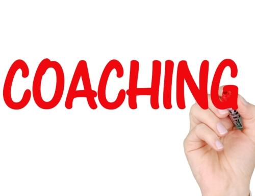 Percorso di Coaching per Maestri di Ballo: ascolta chi già l'ha fatto.